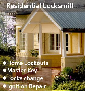 Expert Locksmith Shop Kissimmee, FL 407-964-3415